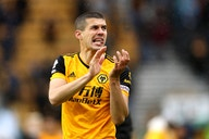 Sources: Benitez gives Everton green light to make Coady his first marquee signing