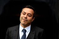 Leeds chief Radrizzani could land bargain as 'serious' Italy-based negotiations get underway – Kieran Maguire