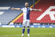 West Ham told to sign Armstrong as McAvennie shares update from Blackburn source