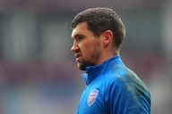 Sources: Major update on Celtic bid to beat Arsenal to Ryan deal and how much he will cost