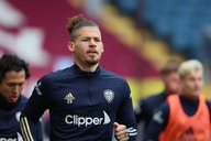 Ex-manager predicts Phillips to become a Premier League 'sensation' at Leeds