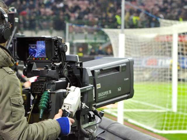 Ligue des Champions : il faudra casquer pour voir PSG – City