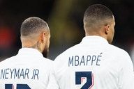 Mercato / PSG: une esquive XXL pour Neymar et Mbappé