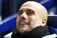 Manchester City – PSG: Guardiola et la fameuse roue qui a tourné !