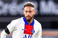 PSG : Neymar privé de dessert, il en remet une couche