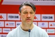 PSG – Monaco: Kovac met déjà la pression aux Parisiens !