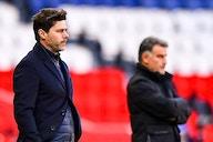 Lille vs PSG: le dernier round vu par Pochettino et Galtier
