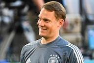 France – Allemagne : ce qui énerve le plus Neuer…