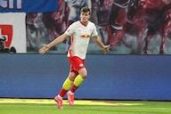 RB Leipzig: Alexander Sörloths Zukunft weiter offen
