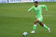 RB Leipzig bereitet neues Angebot für Lacroix vor