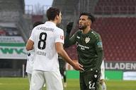 VfB Stuttgart – FC Augsburg: Gelingt die Wende unter Markus Weinzierl?