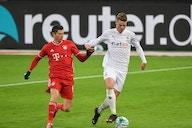 """Bayern München – Borussia Mönchengladbach: Werden die """"Fohlen"""" zum Party-Crasher?"""