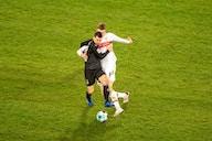 Borussia Mönchengladbach – VfB Stuttgart: Der Kampf um die Conference League