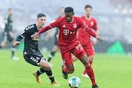 SC Freiburg – FC Bayern München: Sind die Bayern nach der Meisterfeier müde?