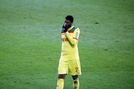 1. FC Köln: Baumgart plant fest mit Modeste