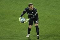 Bochums Patrick Drewes spricht über den Traum Bundesliga und seine Vertragsverlängerung