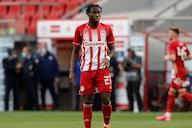Ex-Leipziger Bruma vor PSV-Abschied – Auch Frankfurt interessiert?