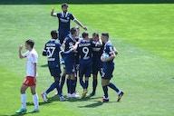 2. Liga: Bochum unmittelbar vor Aufstieg, SCP siegt bei Elf-Tore-Spektakel