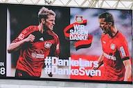 Bundesliga: Die besten Sprüche zum 33. Spieltag