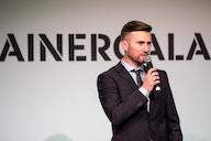 """DFB-Ausbilder Niedzkowski: """"Legen großen Wert auf prinzipienbasierte Trainerarbeit"""""""