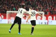 Ein Verbleib von Kohr und da Costa bei Mainz 05 unrealistisch