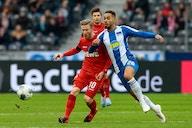 Hertha BSC – 1. FC Köln: Sichert Hertha den Klassenerhalt und schickt Köln in Liga zwei?