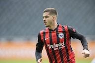 Eintracht: André Silva kaum zu halten – Entscheidung bereits gefallen?