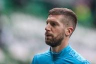 FC Schalke 04 wird weiteren Großverdiener los – Interesse aus Rom