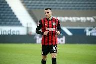 Inter Mailand und Filip Kostic: Durchbruch bei Verhandlungen