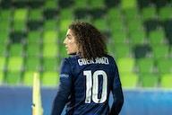 Nächster Klub mit Interesse an Matteo Guendouzi