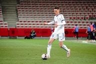 Anthony Caci die Lösung für Leverkusens Abwehrproblem?