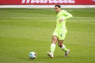 VfL Wolfsburg: Lacroix nun auch Kandidat bei Leipzig und Chelsea?