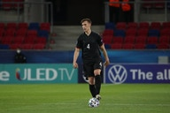 Bayer 04 Leverkusen sucht weiter nach einem neuen Innenverteidiger