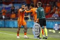 Als Sancho-Nachfolger: Hollands Malen weckt Dortmunds Interesse