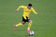 BVB und Manchester nähern sich an – so viel fehlt zum Sancho-Wechsel