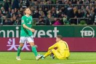 SV Werder Bremen: Eggestein weckt Interesse – Pavlenka darf bleiben