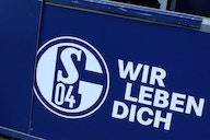 Ab 2022: Schalke trennt sich von Umbro und holt Adidas zurück