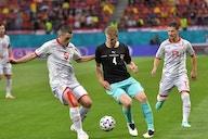 EM 2020: Eintracht-Spieler im Einsatz – ein Überblick