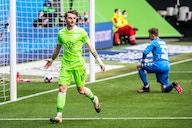 VfL Wolfsburg: Festverpflichtung von Maximilian Philipp steht kurz bevor