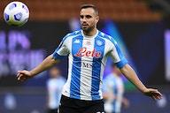 Vereinsloser Top-Verteidiger vor Unterschrift bei Hertha