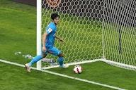 Italienische Medien: Leverkusen mit Angebot für Sardar Azmoun