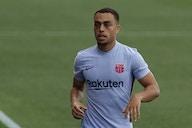 Verteidiger-Suche: Dest sagt Bayern und Dortmund ab