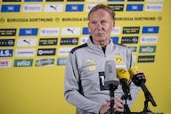 """Watzke warnt vor ungleicher Zuschauer-Auslastung: """"Dann geht die Wettbewerbsfähigkeit verloren"""""""