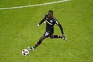 Die Bundesliga: Schauplatz für Pariser Talente