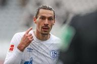 Ex-Schalker Benjamin Stambouli kurz vor Rückkehr nach Montpellier