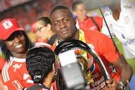 El jugador que regresaría al América de Cali tras un paso por España