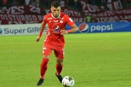 ¿Qué dijo Juan Carlos Osorio de la petición de salida de Rodrigo Ureña?