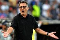 Lo último: ¿Se aleja a opción de Juan Carlos Osorio para el América?