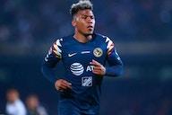 2 dificultades en el fichaje de Róger Martínez por Boca Juniors