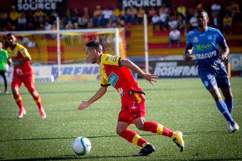 Imagen del artículo: https://image-service.onefootball.com/crop/face?h=810&image=https%3A%2F%2Fwww.futbolete.com%2Fwp-content%2Fuploads%2F2021%2F02%2FHerediano-vs-Perez-Zeledon.jpg&q=25&w=1080